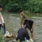 2007_camp_03