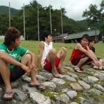 2007_camp_04