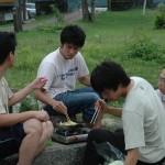 2007_camp_05