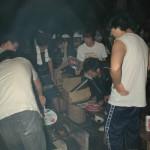 2007_camp_08