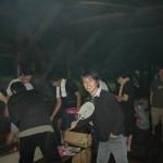 2007_camp_09