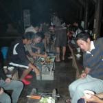 2007_camp_10