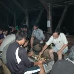 2007_camp_12