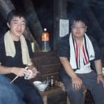 2007_camp_13