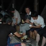 2007_camp_14