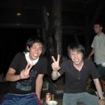 2007_camp_15