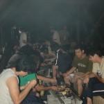 2007_camp_16