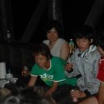 2007_camp_17