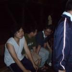 2007_camp_18