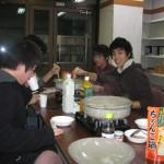 IMG_0004_030